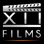 Douze Films